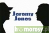 Snowboarding - Jeremy Jones