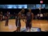 Shaq, LeBron, Dwight Howard All-Star Dance-Off
